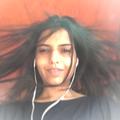 Natasha (@natashajeyasingh) Avatar