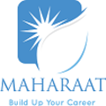 Career Building  (@careerbuilding) Avatar