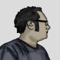 Gabriel Olivares (@gabrielolivares) Avatar
