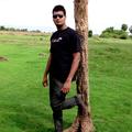 Thanush (@thanushlove) Avatar