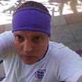 darren evans footballer (@darrenevansfootball) Avatar