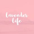 Sarah   Lavender Life (@lavenderlife) Avatar