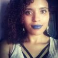 Ellen (@ellen_nascimento) Avatar