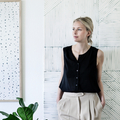 Silke Bonde Art & Design (@silkebonde) Avatar