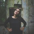 Elisa (@elevese) Avatar