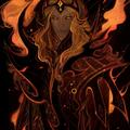 Nolwenn (@iwannaslytherin) Avatar