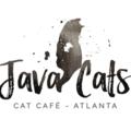 JavaCats Café (@javacatscafe) Avatar