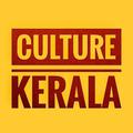 CultureKerala (@culturekerala) Avatar