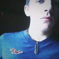 josh (@joshuallenmusic18) Avatar