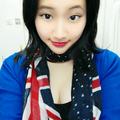 Diana Chan (@dianachanstudio) Avatar