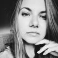 Gabriela Prattingerova (@gabipratt) Avatar