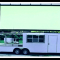 mobile drive in (@mobiledrivein) Avatar