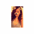 angela  (@bandlands17) Avatar