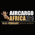 Air Cargo Africa (@aircargoafrica) Avatar
