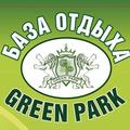 GREEN PARK - УКРАЇНА (@greenparkua) Avatar