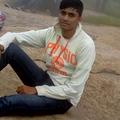 Abhishe (@abhishekh30) Avatar