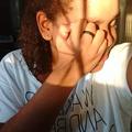 Beatriz Cos (@wishingit) Avatar