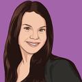 Cherry Buckner (@cherrybuckner1) Avatar
