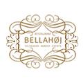 Restaurant Bellahøj (@restaurantbellahoj) Avatar