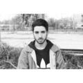 Paolo Henríquez (@sttray) Avatar