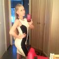 Kristina Filtsova (@kristinafiltsova) Avatar