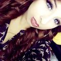 Glamorcakez👄 (@glamorcakez) Avatar
