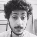 Rishabh Bose (@rishabh_bose) Avatar