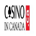 Casino In Canada (@casinoincanada) Avatar