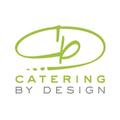 Catering by Design (@cateringbd) Avatar