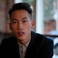 Robert A Kim (@applerepairman) Avatar