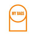 My Bags (@mybags) Avatar