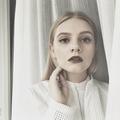 Lauren La Bella (@laurenlabella) Avatar