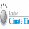 London Climate Hire (@climatehire) Avatar