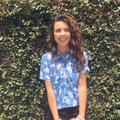 Amanda (@mandacorn) Avatar
