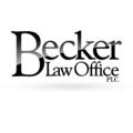 Becker Law Office (@beckerlaw) Avatar