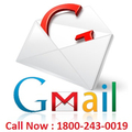 Gmail Technical Support Phone Number  (@jhonsmith) Avatar