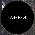 @trapbeat Avatar