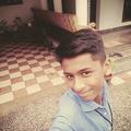 Anaswar (@anaswar-) Avatar