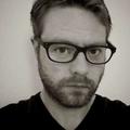 Adam York Gregory (@adamyork) Avatar