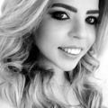 Cecília Oliveira  (@ceciliaoliveira) Avatar