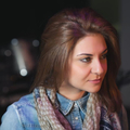 Ulviyya Rahimova (@ulviyyarahimova) Avatar