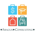 Abacus Consulting (@abacusconsultingeu) Avatar