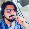 Saad Bukharii (@saadbukharii) Avatar