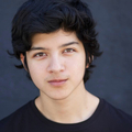 Royer Perez (@royerperez) Avatar