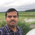 Raj Narayan (@rajnarayanm) Avatar