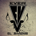 Ever el 3men2 (@everel3men2) Avatar