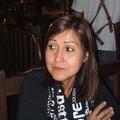 Luz Mariella Espinel Rojas (@luariella92) Avatar