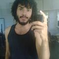 Ivo Rafael (@secretboy) Avatar