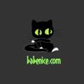 BABENICE | babe=)/\/ice (@babenicecom) Avatar