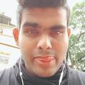 Abdul  (@teddy_bearsoso) Avatar